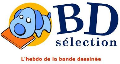 http://onapratut.free.fr/images/blog/bdselection.JPG
